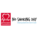 National NO SMOKING DAY on 13th March 2013