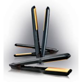 £20 off ghd at Wolverhampton Hairdressers