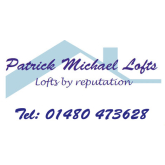 "Latest "" Best of St Neots business  - Patrick Michael Lofts"