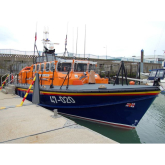 SOS Day will raise funds for RNLI & Lowestoft Lifeboat