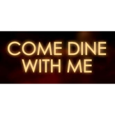 Come Dine With Me Coming to Stafford