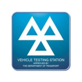 Whitecroft Garage, Bolton, Experts In Helping Your Vehicle Pass An MOT Test