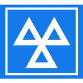 Why you should be careful where you go for an MOT Test in Hounslow Borough?