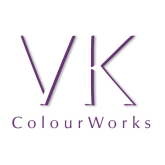 North Devon Interior Designers VKColourworks Celebrate their 10 Year Anniversary