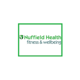 Nuffield Health Hertford Open Weekend