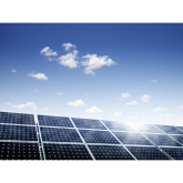 HCS Cleaning Services, Bolton, Invest In Solar Panel Cleaning To Help You Achieve Maximum Efficiency