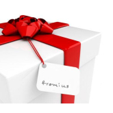 Treat someone special with gift ideas from thebestof Aberdeen!