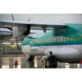 Aer Lingus Regional adds extra seats for rugby supporters