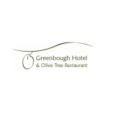 Green Bough Hotel Honoured For Third Year As One Of Best Hotels In The UK