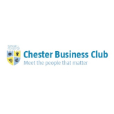 Chester Business Club Announces 'Youth Ambassador Award' Winner