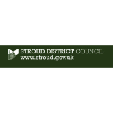 Stroud District Council freezing tax and increasing investment