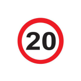 Peace Cycling 20mph Petitions