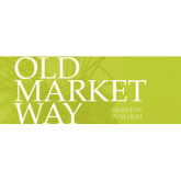 Pop-Up Moreton to return to Old Market Way, Moreton-in-Marsh