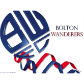 Bolton Wanderers Football Club: January 2013 Transfer Window Round-Up