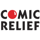 Comic Relief for Red Nose Day
