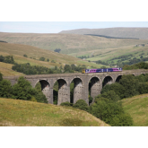 Travel for £10 with Northern Rail