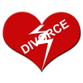 Divorce and The Launch of The Women's Lawyer