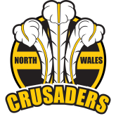 North Wales Crusaders Holding Open Trial for new Season