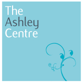 The Halifax moving into The Ashley centre Epsom  @Ashley_Epsom