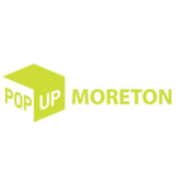 PopUp Moreton supports the Cotswold tourism theme of Vintage & Modern