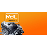 Crompton Way Motors Enter Into Partnership With The RAC