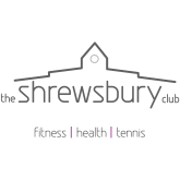 Shrewsbury people encouraged to get active on National Fitness Day