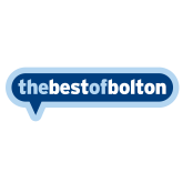 Why You Can Have Confidence In thebestof Bolton Review System