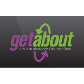 Get travel-savvy in Aberdeen with Getabout