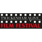 Internationally acclaimed sound engineer set to direct & produce short film for Twickenham Alive Film Festival
