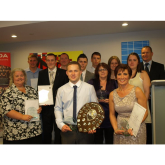 Alliance Learning Celebrate National Apprenticeship Week With Open Evening