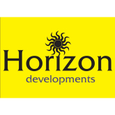 Not ready to sell? Why not extend with Horizon Developments?