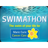Swim your way to raising money for charity in Southend!