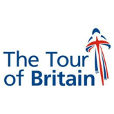 Tour of Britain Cycle Race – could be coming to Epsom