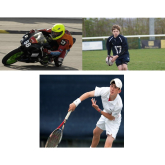 Bromley sports stars - the ones to watch.