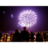 Firework Displays & Bonfire Night - Guernsey Guide 2013