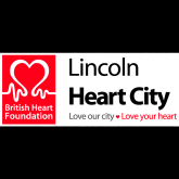 Lincoln British Heart Foundation Needs Your Help