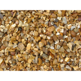 Decorative Gravel in Walsall