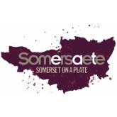 Eat the Food, Meet the Producers - Somersaete is A Go!