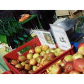What Can Heanor Market Offer You?