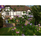 Stunning 4 bed in wanted location – Longdown Lane North, Epsom – The Personal Agent @PersonalAgentUK