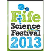Fife Science Week