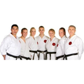 Meet the Karate Instructors who are teaching online - Red Tiger Karate!