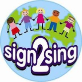 Chance to sing along to sign2sing in Southend