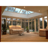 How Much Can A New Conservatory Add To The Value Of Your Heanor And Ripley Home?