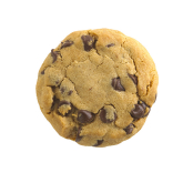 Cookies - is your policy up to date?