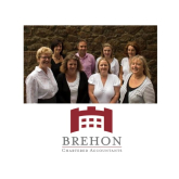 Brehon Chartered Accountants Work in Partnership with the Best Local Businesses