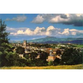 Thinking of moving to Ludlow or South Shropshire