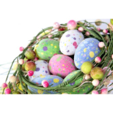 Easter events for all the family