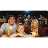 What's On At Ilkeston Cinema 7th to 14th May 2014
