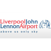 Future Strategy for John Lennon Airport